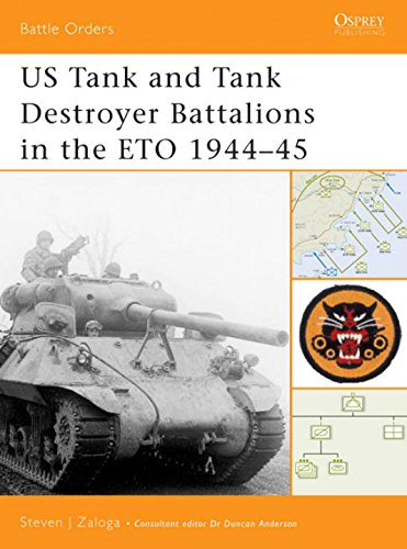 us-tank-and-tank-destroyer-battalions-in-the-eto-1944-45-battle-orders