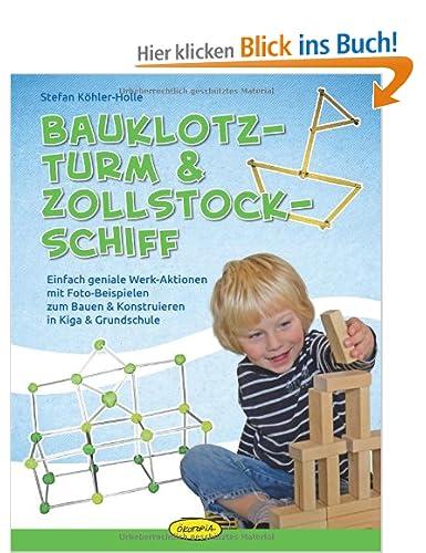 dino 39 s magische welt bauklotz turm zollstock schiff. Black Bedroom Furniture Sets. Home Design Ideas
