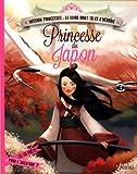 Princesse du Japon