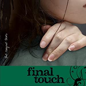 Final Touch | [Brandilyn Collins, Amberly Collins]