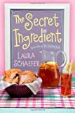 The Secret Ingredient (Paula Wiseman Books)