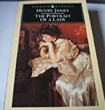 """James """"Portrait of a Lady"""" (Masterstudies)"""