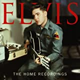 The Home Recordings
