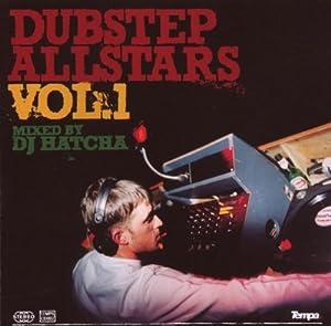 Dubsteps Allstars Vol.1