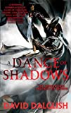 A Dance of Shadows: Book 4 of Shadowdance