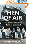 Men Of Air: The Doomed Youth Of Bombe...