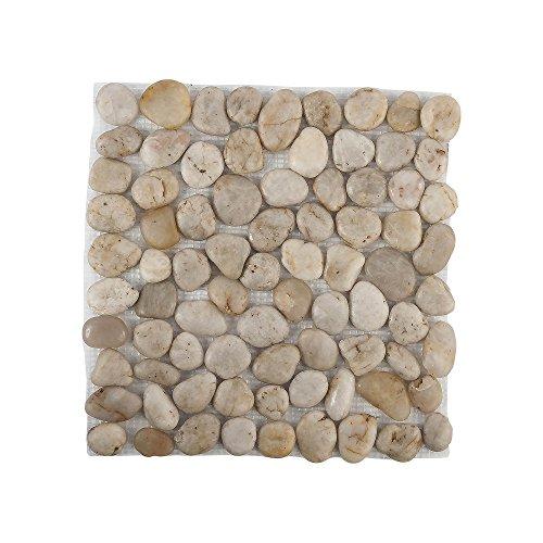 loseta-piedra-blanca-2-4cm-33x33cm-1-diseno