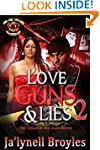 Love, Guns & Lies: The Donovan and Da...