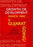 Growth or Development: Which Way Is G...