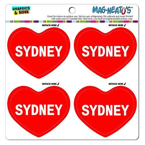 mag-neatostm-car-refrigerator-vinyl-magnet-set-i-love-heart-names-male-s-sher-sydney