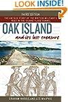 Oak Island and Its Lost Treasure: Thi...