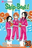SKIP BEAT TP VOL 26 (C: 1-0-0) (Skip Beat! (Viz Media))