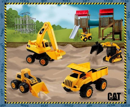 Play Yard Equipment front-1024220