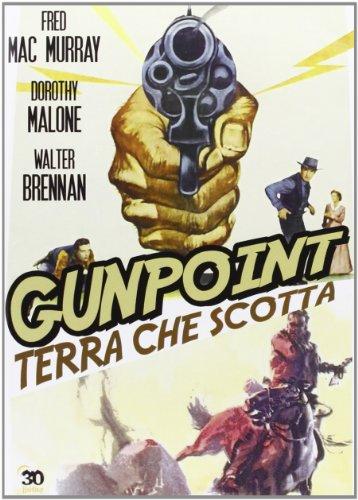 gunpoint-terra-che-scotta-import-anglais