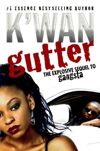 gutter-a-novel