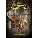 The Dragon's Apprentice (Dragon Valley Book 1)