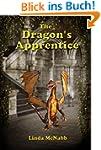 The Dragon's Apprentice (Dragon Valle...