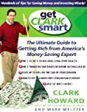 img - for [(Get Clark Smart )] [Author: Howard] [Apr-2002] book / textbook / text book