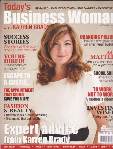 todays-business-woman-magazine-autumn-2010-rrp-295-inside-success-stories-women-at-the-top-reveal-th