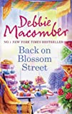 Debbie Macomber Back on Blossom Street (formerly Wednesdays at Four) (Blossom Street Story)