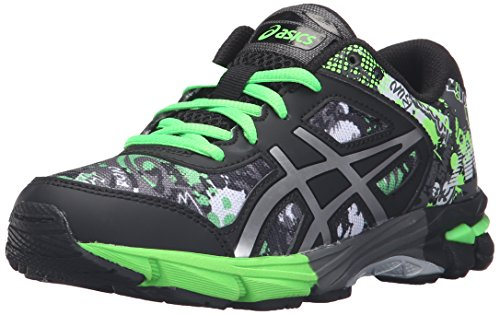 ASICS-Gel-Noosa-Tri-11-GS-Running-Shoe-Little-KidBig-Kid