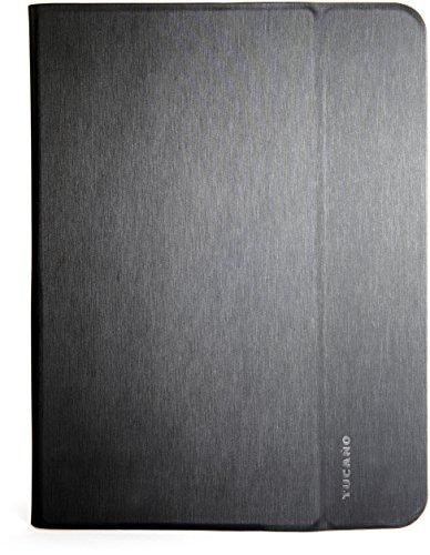 tucano-tab-rss10-funda-para-tablet-samsung-galaxy-tab-s-negro