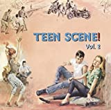 Various Artists Teen Scene, Vol. 2