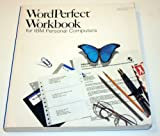 img - for Wordperfect for IBM personal computers. book / textbook / text book