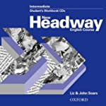 New Headway: Intermediate: Student's...