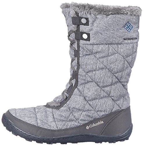 Amazing Womens Columbia Bugaboot Original Tall Omni-Heat Mid Calf Snow Boots US 5-11 | EBay