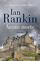 Anime Morte (italian Edition)