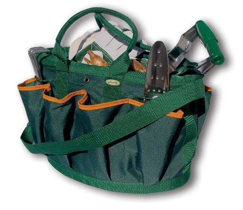 Planto Exaco 90204 Large Polyester Garden Tool Bag