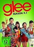 Glee - Season 2.1 [3