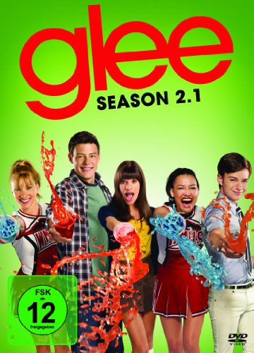 glee-season-21-alemania-dvd