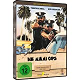 "Die Miami Cops (New Digital Remastered)von ""Terence Hill"""