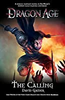 The Calling (Dragon Age Book 2)