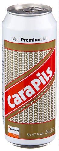 original-belgisches-bier-cara-pils-24x500ml-dosen