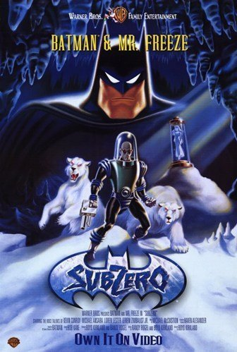 batman-mr-freeze-subzero-movie-poster-print-by-pop-culture