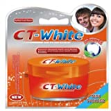 OnceAll CT-white Children Xylitol Tooth Whitening Powder