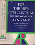 For The New Intellectual (039442526X) by Ayn Rand