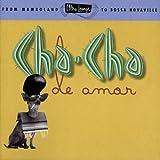 Vol. 9-Cha-Cha De Amor
