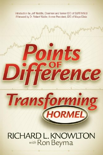 points-of-difference-transforming-hormel