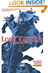 Lone Ranger Omnibus Volume 1 TP