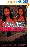 Sibling Rivalry (Nu Class Publications Presents)