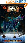 Admiral's Spine (A Spineward Sectors...