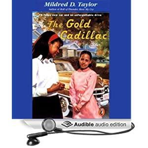 The Gold Cadillac : Read PDF Releases & Best Sellers