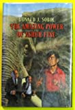 The Amazing Power of Ashur Fine (0027862704) by Donald J. Sobol