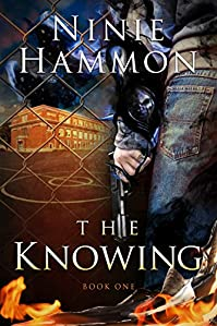 The Knowing: Book One by Ninie Hammon ebook deal