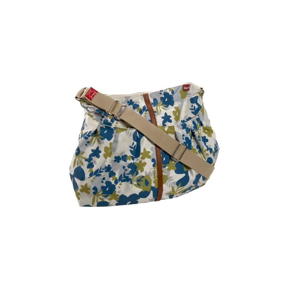 Kate Spade Paley Paisley Small Coal Diaper Bag   designer shoes