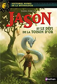 Jason Et La Toison D'or Pdf